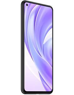 """XIAOMI Telefono Movil Mi 11 lite Dual Sim,6.55"""",128Gb,6Gb,64-8-5 Mpx"""