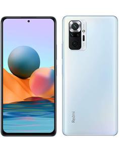 """XIAOMI Telefono Movil Redmi Note 10 Pro Azul 6.67"""", 6Gb Ram, 128Gb, Octa Core, 108Mp-8Mp-5Mp-2Mp"""