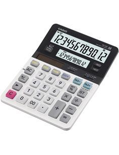 CASIO Calculadora 12 Digitos Dual Calculator DV-220