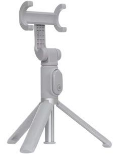 XIAOMI Palo Selfie Tripode Con Disparador Bluetooth Gris