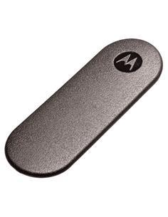 MOTOROLA Pinzas/Clip Para Emisora Motorola T-82