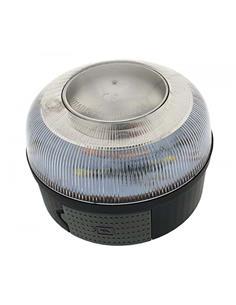 Baliza Luz Emergencia Homologada V16 Para Coches 20070125