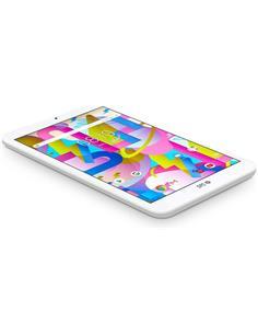 "SPC Tableta Lightyear 8"" Blanco 3Gb Ram,32Gb Memoria,2Mpx"