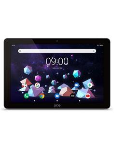 "SPC Tableta GRAVITY OCTACORE 10.1"",Octa Core, 32Gb, 3Gb Ram, 5Mpx-2Mpx, Wifi Negro"