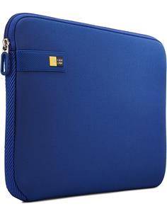 """CASE LOGIC Funda Portatil Sleeve 13.3"""" Azul"""