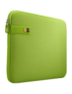 "CASE LOGIC Funda Portatil Macbook Pro Sleeve 13.3"" Verde"