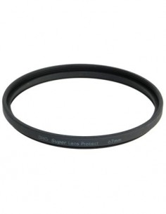 MARUMI Filtro 67mm DHG Super Lens Protect