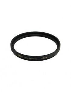 MARUMI Filtro EXUS Lens Protect 49mm