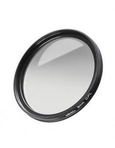 MARUMI Filtro 52mm Polarizador Circular
