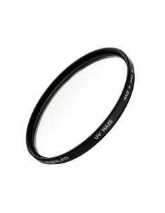 MARUMI Filtro 40.5mm UV (Haze)