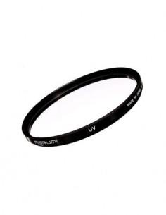 MARUMI Filtro 72mm UV (Haze)