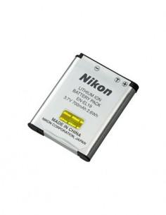 NIKON Bateria Original EN-EL19