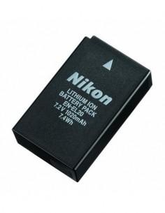 Nikon EN-EL20 Bateria Recargable para J1 7.2V 1.02Ah