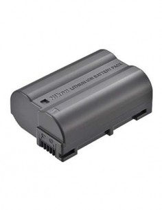 NIKON Bateria EN-EL15a 1900mAh