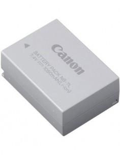 CANON Bateria NB-7L