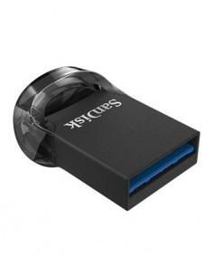 SANDISK Pendrive 32Gb Ultra Fit Usb 3.1 130MB/s