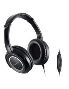 PIONEER SE-M631TV Auriculares Estereo Para Televisor con Control Volumen 5 Mtrs