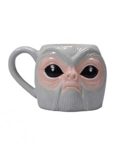 FANTASTICS BEASTS Taza Mug Ceramica Demiguise MUGSFB02