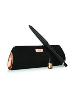 ghd Curve Wand Premium Gift Set Rizador de Pelo