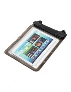 """KONIG Funda Tablet 10"""" Resistente al Agua y Polvo"""