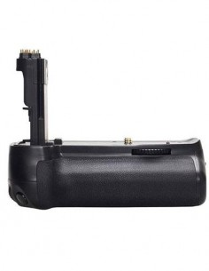 PHOTTIX Empuñadura BG-6D para Canon EOS 6D