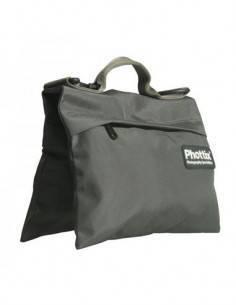 PHOTTIX Sandbag II S Hasta 3Kg
