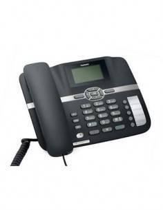 HUAWEI F610 Telefono Sobremesa Exclusivo
