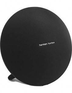 HARMAN KARDON Onyx Studio 4 Altavoz Bluetooth Negro 4x15W