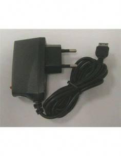 LINQ Cargador Movil Samsung L760/G600/G800/F200/C180 5V/1A T-G6000