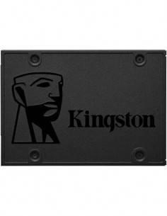 KINGSTON Disco Duro Solido SSD 960GB A400