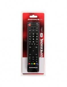 SUPERIOR Mando Programable TV 2 En 1 30.000 Referencias