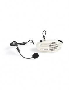 FONESTAR Microfono De Cabeza Para FAP-5