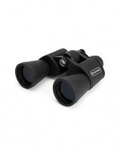 CELESTRON Prismaticos Upclose 20X50 Zoom G2