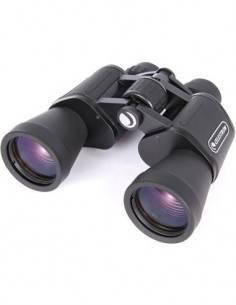 CELESTRON Prismaticos 10-30X50 Zoom G2