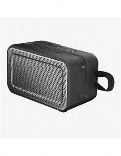 SKULLCANDY S7PDW-J582-I Altavoz Portatil Bluetooth Barricade XL, Aux In, Manos Libres, Resistente al