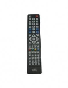 FERSAY Mando Distancia Televisores Vestel IRC87013