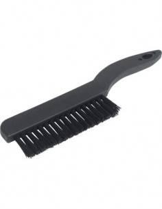 PROSKIT AS-501C Cepillo de Limpieza Antiestatica Mano Grande