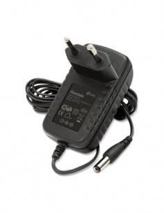 NIMO Alimentador 5V/2000 Mah Estabilizado ALM075