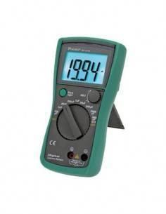 PROSKIT Capacimetro 3 1/2 MT-5110 MUL009