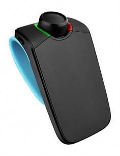 PARROT MINIKIT NEO 2 HD Manos Libres Bluetooth Sin Instalacion Clip Azul