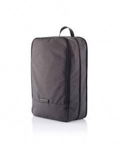 XDDESIGN Organizador de Ropa y Accesorios Para Maleta Packing Cube