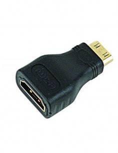 Cablexpert Adaptador Hdmi/H A Mini Hdmi/M A-HDMI-FC
