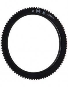 COKIN filtro estrella 8 puntas A056 serie a hasta 62 mm