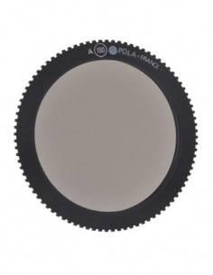COKIN Filtro Polarizador Linear A160 Hasta 62MM