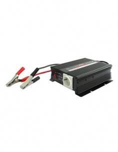 KOMUNICA Invertidor 12V /220V 150W 50Mhz W/Usb