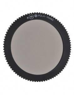 COKIN Filtro circular polarizado A 164 Hasta 62MM