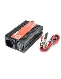 DCU Tech Invertidor Onda Modificada 24V a 230V 600W