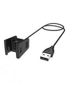 Cable de Carga Para Smartwatch FITBIT CHARGE 2