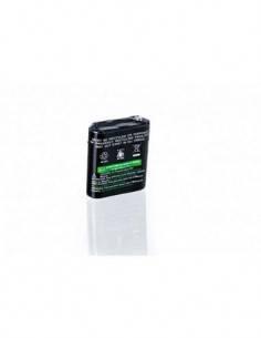 KOMUNICA Bateria para Motorola AP-4002-H 3.6V 1800Mah NI-Mh T5522