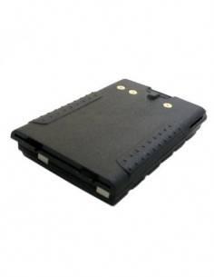 KOMUNICA Bateria FNB-83-H Ni-Mh 7.2V/1800mAh Para VX-110, 170, 180, 246